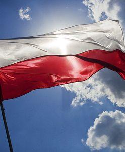 2 maja Dzień Flagi Rzeczypospolitej Polskiej. Co to za święto?