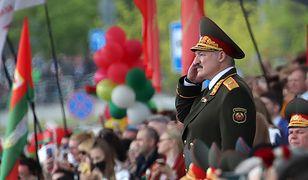 Koronawirus na świecie. Białoruś notuje rekordy zakażeń
