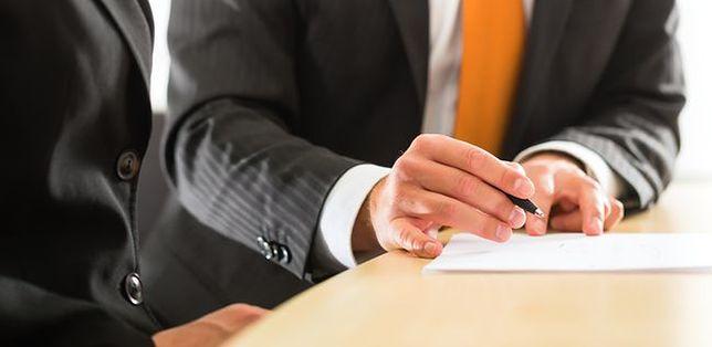 Trwa samoregulacja zawodów rynku nieruchomości