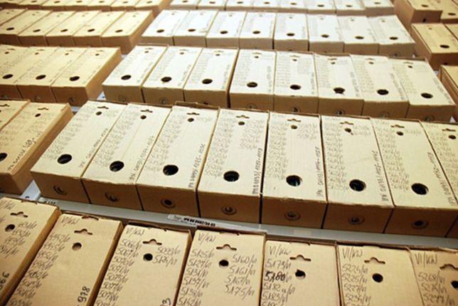 IPN podczas Nocy Muzeów po raz pierwszy otworzy swoje archiwum