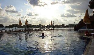 Gdzie skorzystać z bonu turystycznego?
