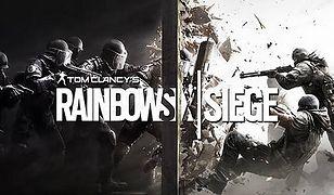 W Rainbow Six: Siegie najważniejsze jest przeprowadzenie precyzyjnej, szybkiej akcji przeciwko wrogim siłom. W tym celu używamy specjalnych umiejętności, które przepisane są każdej postaci w grze