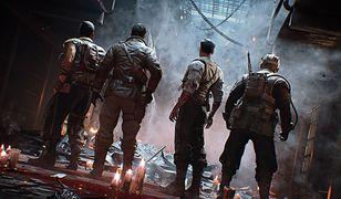 """""""Call of Duty 4"""" wyznaczy trend. Ale inny niż nam się wydaje"""