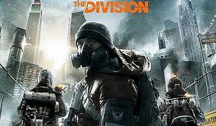 Tom Clancy's The Division to strzelanka z elementami RPG, która pozwoli nam się wcielić w agenta tajnej organizacji, eksplorującego Nowy Jork po ataku biologicznym