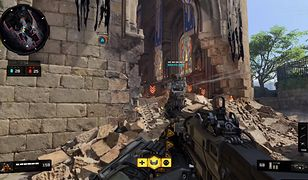 """Multiplayer w nadchodzącym """"Call of Duty"""" wygląda naprawdę nieźle"""