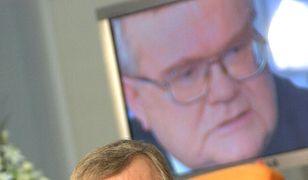 Burmistrz Tallina, Edgar Savisaar