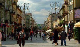Sytuacja gospodarcza w Polsce. Jesteśmy liderem grupy wyszehradzkiej