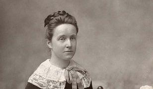 Sufrażystkę nazwano najbardziej wpływową kobietą ostatniego stulecia