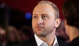 Borys Szyc po emisji filmu złożył pozwy do Sądu Okręgowego w Warszawie