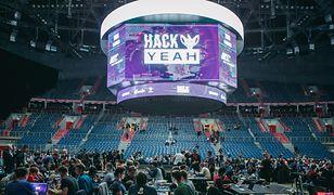 HackYeah! - trzecia edycja już we wrześniu. Rozdajemy darmowe wejściówki
