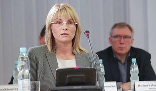 Komisja weryfikacyjna. Zaskakująca decyzja Patryka Jakiego