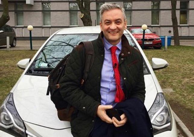 Wybory do PE już pod koniec maja. Politycy nie tracą czasu