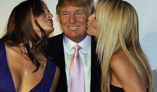 Polityczne skandale. Najsłynniejsze kochanki polityków