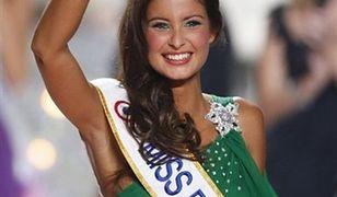 Malika Menard - Miss Francji 2010