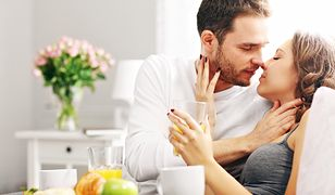 Nie jedz tego, jeśli chcesz się cieszyć udanym seksem. To prawdziwe ''antyafrodyzjaki''