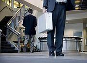 Droższe usługi komornicze obciążą firmy