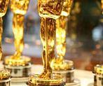 Oscary 2012: Ciekawostki i rekordy związane z nagrodą