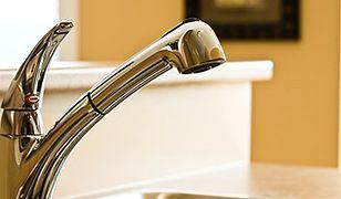 6 tys. osób musi brać wodę z beczkowozów
