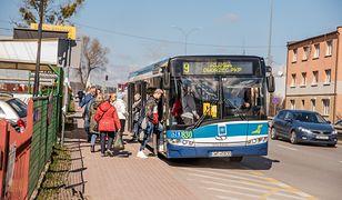 Drogi jak transport. Na przemieszczanie się Polacy wydają 13 proc. domowych budżetów
