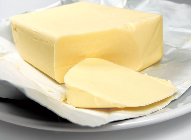 Masło w końcu stanieje? Eksperci potwierdzają
