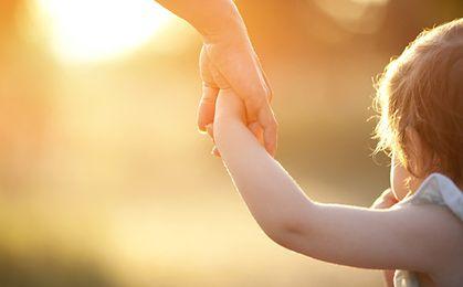 Ważne zmiany w urlopach. Koniec dodatkowego macierzyńskiego