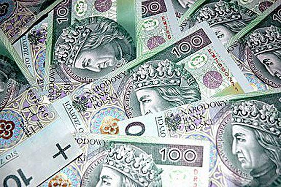 Polskie Radio krytykowane za złe wyniki finansowe