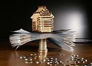 Hipoteki: rynek nadal w trendzie spadkowym
