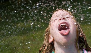 W Krakowie powstanie bezpłatny park wodny?