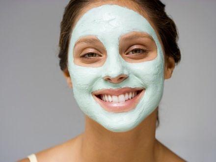 Kosmetyki organiczne… czyli jakie?