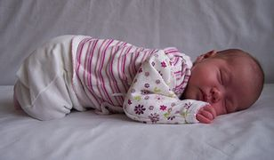 Nie będę spać! – jak pomóc dziecku w zasypianiu?