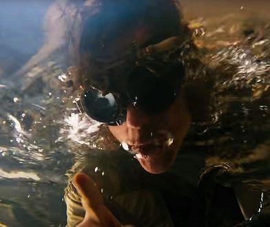 """Robert Downey Jr. gra """"przecenioną wersję Jacka Sparrowa"""". Czy negatywne recenzje zatopią """"Dr. Dolittle""""?"""