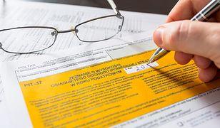 PIT za 2015 rok: Wstępnie wypełnione zeznanie podatkowe po 15 marca. Jak skorzystać?