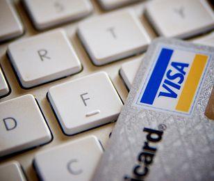 Nowe prawo konsumenckie jeszcze nie działa. A UOKiK daje czas firmom