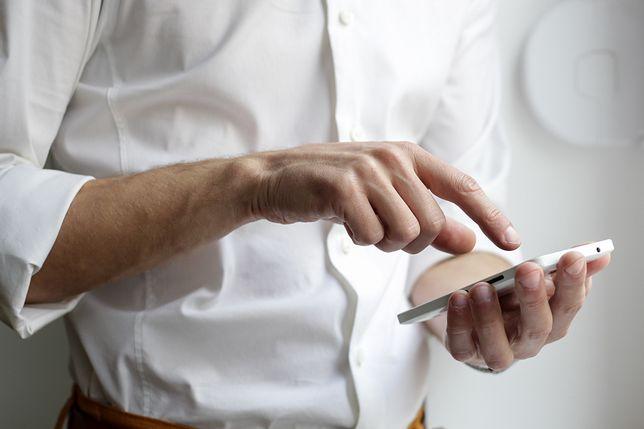 Jednymi z najbardziej potrzebnych na co dzień narzędzi są aplikacje bankowe