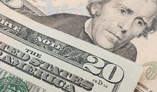 Od początku roku dolar razi słabością. Zmieni to wrześniowe posiedzenie Fed?