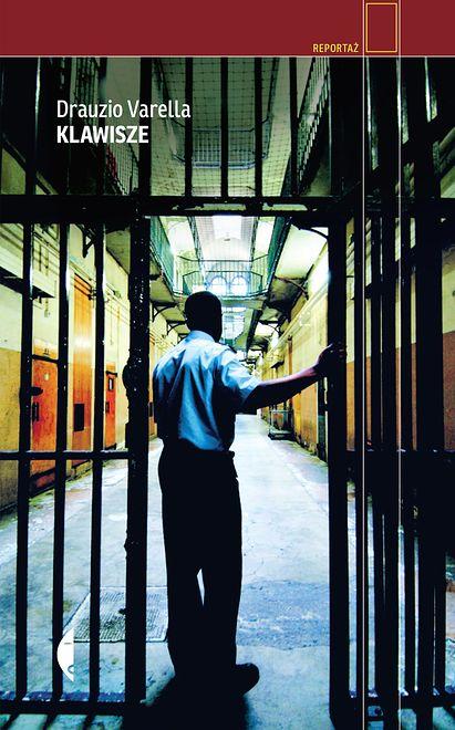 ''Klawisze'' - koszmarny świat brazylijskich strażników więziennych