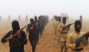 Obserwatorium Praw Człowieka: Terroryści zamordowali w Syrii 700 więźniów w dwa miesiące