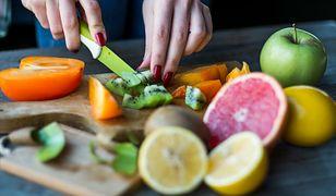 Szczęście na talerzu. Co jeść, by podnieść poziom serotoniny?