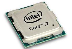 Ekstremalne procesory w ekstremalnych cenach - prawie 7000 zł za sztukę