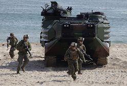 Wojna wisi w powietrzu? USA w sekrecie przygotowują Tajwan do obrony