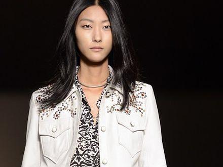 Isabel Marant – znamy autorkę kolejnej limitowanej kolekcji H&M
