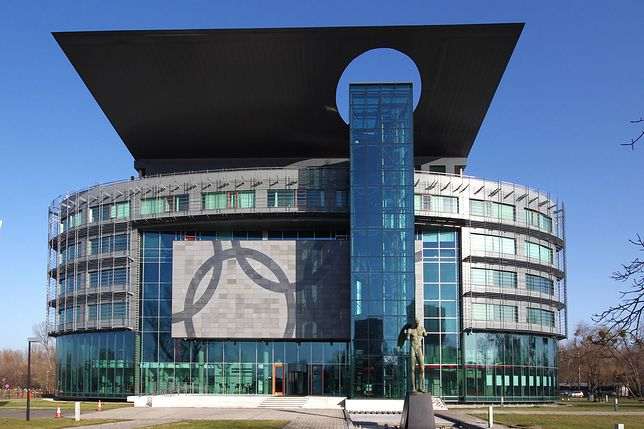 Odwiedź Muzeum Sportu w Warszawie wirtualnie