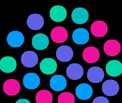 Logo Netii