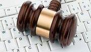 Sąd odrzucił apelację w sprawie internetowego piractwa