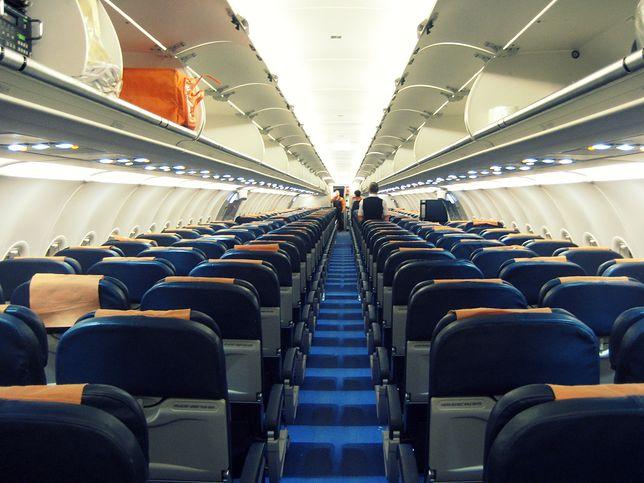 Holenderski startup wprowadza nowe rozwiązanie. Bilety lotnicze na raty