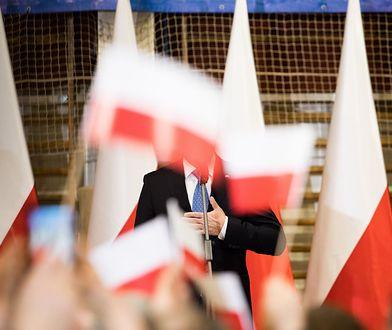 Wybory prezydenckie. Jakie tematy będą rozgrzewać kandydatów?