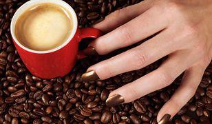 Kawa pochodzi z Etiopii. W Europie pojawiła się w XVI wieku.