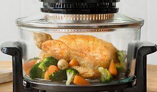 To urządzenia, które warto mieć w swojej kuchni