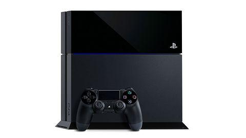 Zamówienia przedpremierowe na PlayStation 4 zostaną zrealizowane - jeśli tylko złożono je przed wrześniem