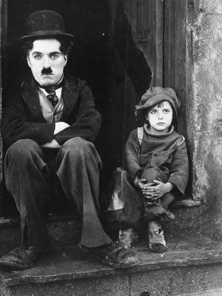 Bezprecedensowy wyrok uchronił wielu dziecięcych aktorów
